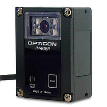 Opticon NLV 2101 Imager