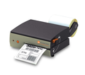 Datamax MP Compact-4 Mobile Drucker
