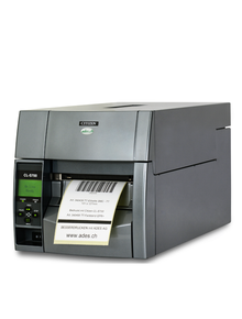 Citizen CL-S700 Thermotransferdrucker