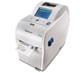 Thermodirektdrucker Honeywell PC23d