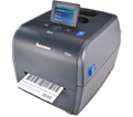 Drucker Honeywell PC43T